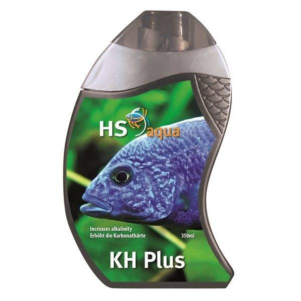 hs-aqua-kh-plus-350-ml