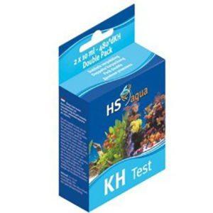 hs-aqua-kh-test-combipack