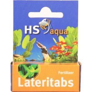 hs-aqua-lateritabs-10-tabletten