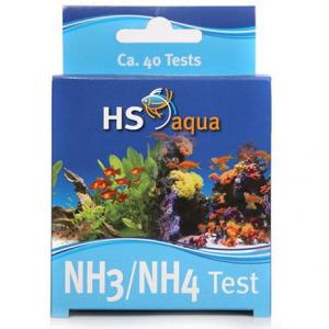 hs-aqua-nh4-test