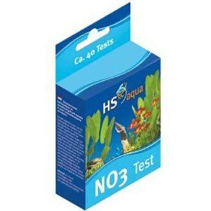 hs-aqua-no3-test