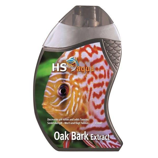 hs-aqua-oak-bark-extract-350-ml
