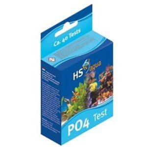 hs-aqua-po4-test
