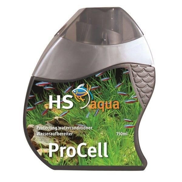 hs-aqua-procell-150-ml