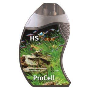 hs-aqua-procell-350-ml