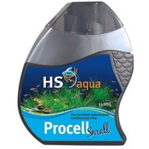 hs-aqua-procell-small-150-ml