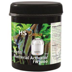 hs-aqua-refill-bacterial-activator-fw-3000