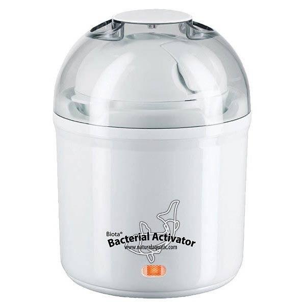 hs-aqua-refill-bacterial-activator-fw-30002