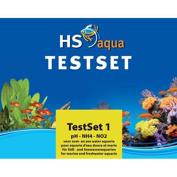 hs-aqua-testset-1-ph-nh4-no2