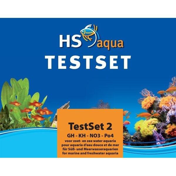 hs-aqua-testset-2-gh-kh-no3-po4