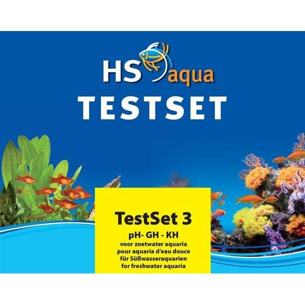 hs-aqua-testset-3-ph-gh-kh