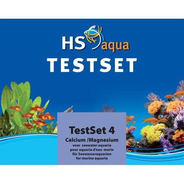 hs-aqua-testset-4-ca-mg