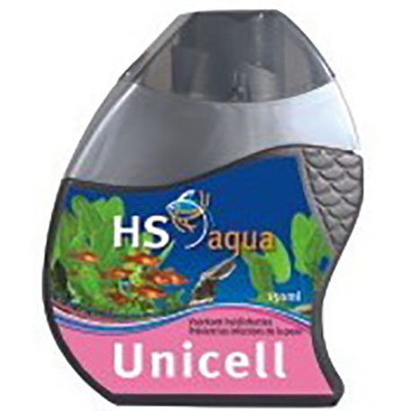 hs-aqua-unicell-150-ml-int