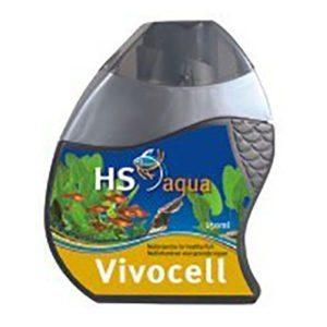 hs-aqua-vivocell-150-ml