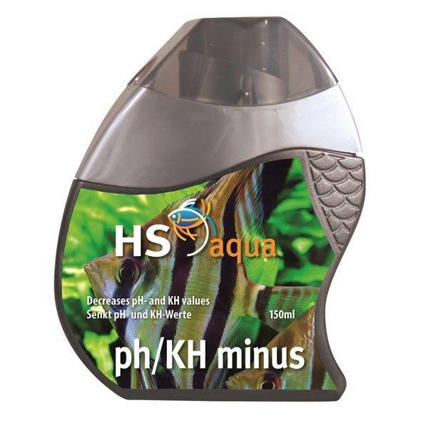 hs-aqua-ph-kh-minus-150-ml