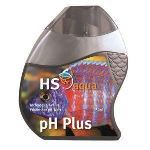 hs-aqua-ph-plus-150-ml