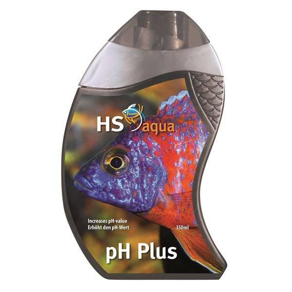 hs-aqua-ph-plus-350-ml