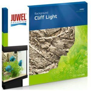 juwel-achterwand-motiv-cliff-light