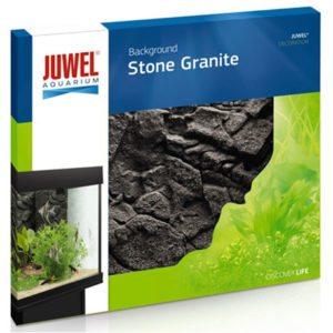 juwel-achterwand-stone-granite-600-60x55-cm