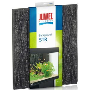 juwel-achterwand-structuur-str600-50x60-cm