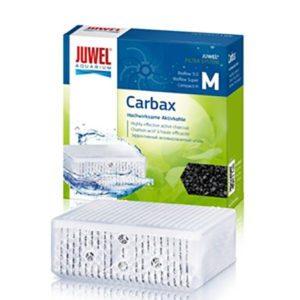 juwel-carbax-bioflow-3-0-compact-hoog-aktief-kool
