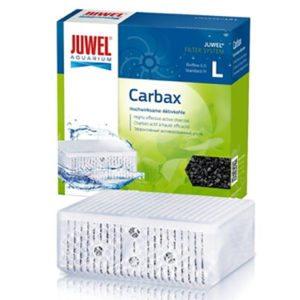 juwel-carbax-bioflow-6-0-standaard-hoog-aktief-kool