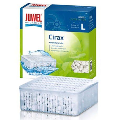 juwel-cirax-bioflow-6-0-standaard-l