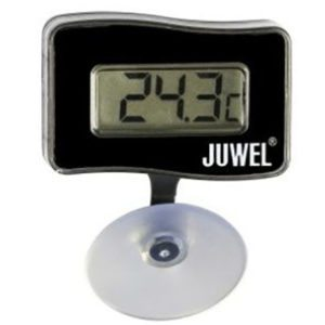 juwel-digitale-thermometer-2-0-incl-batterij