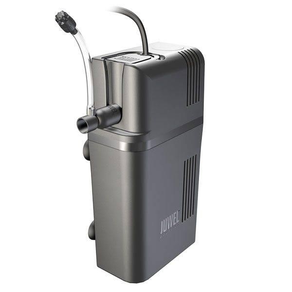 juwel-filter-bioflow-one