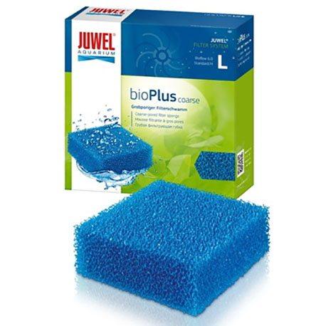 juwel-filter-sponge-biop-coarse-bioflow-6-0-standaard-l-grof