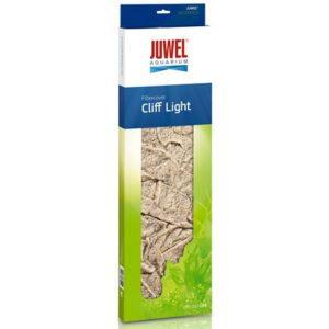 juwel-filterbekleding-cliff-light