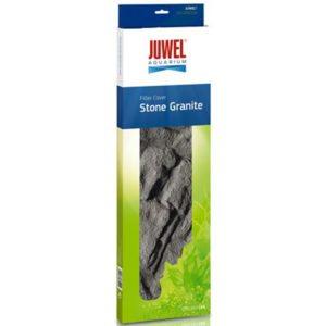 juwel-filterbekleding-stone-granite