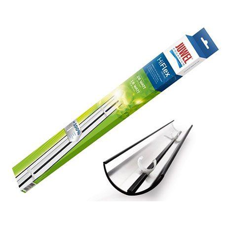 juwel-hiflex-reflector-voor-t5-28-w-t8-18-w-590-mm