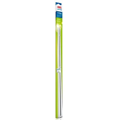 juwel-hiflex-reflector-voor-t5-54-w-t8-36-w-1200-mm