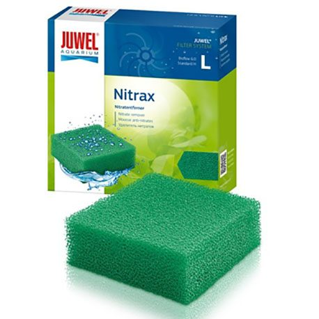 juwel-nitrax-bioflow-6-0-standaard-l-nitraatverwijderaar