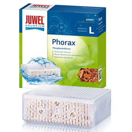 juwel-phorax-bioflow-6-0-standaard-l