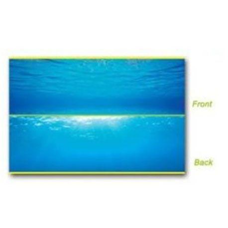 juwel-poster2-l-100x50-cm-tweezijdig-bedrukt-blauw
