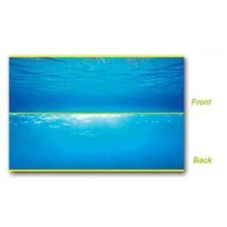 juwel-poster2-xl-150x60-cm-tweezijdig-bedrukt-blauw