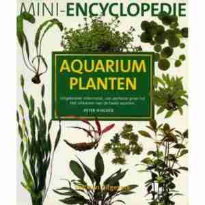 mini-encyclopedie-aquarium-planten-nl