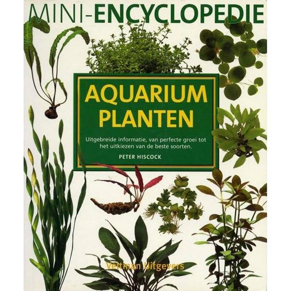 mini-encyclopedie-aquarium-planten-nl