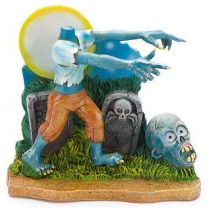 penn-plax-deco-zombie-headless-zbr10
