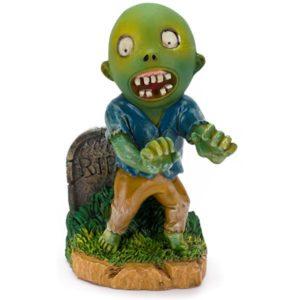 penn-plax-deco-zombie-walking-resin-zbr5