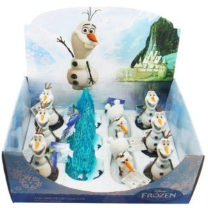 penn-plax-disney-princess-cinderella-with-clock-9-cm-dpr5