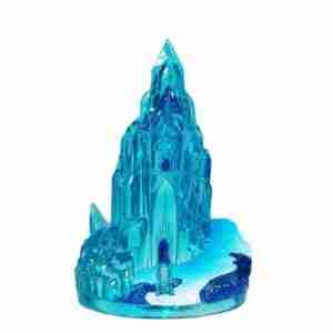 penn-plax-disney-frozen-mini-ice-castle-6-cm-fzr32