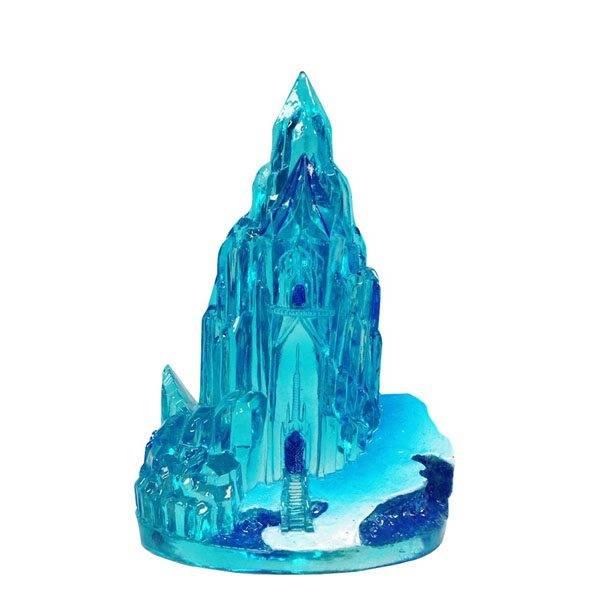 penn-plax-disney-frozen-mini-ice-castle-6-cm-fzr32