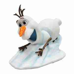 penn-plax-disney-frozen-mini-olaf-sliding-down-4-cm-fzr31