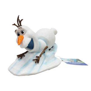 penn-plax-disney-frozen-olaf-sliding-down-11-cm-fzr2