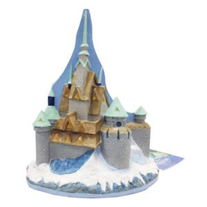 penn-plax-disney-frozen-winter-palace-14-cm-fzr4