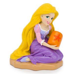 penn-plax-disney-princess-rapunzel-7-5-cm-dpr10