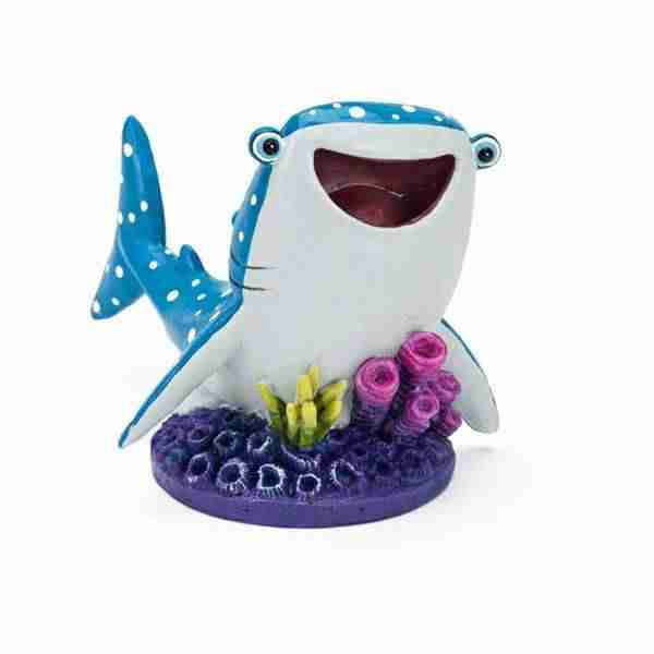 penn-plax-finding-dory-destiny-with-coral-medium-fdr60